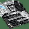 Z590-A ROG STRIX WIFI - ASUS / INTEL GEN 10 Y 11