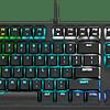K60 PRO MECANICO RGB - CORSAIR