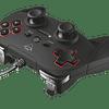 JOYSTICK GAMEPAD USB YULA - GXT