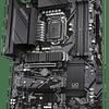 Z590 UD - GIGABYTE / INTEL 10 Y 11 GEN