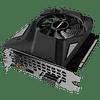 GTX 1650 4GBS OC D6 - GIGABYTE