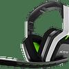 A20 GAMING XBOX / PC - ASTRO