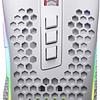 STORM ELITE WHITE SPECIAL RGB - REDRAGON