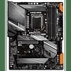 Z590 GAMING X - GIGABYTE / INTEL 10 Y 11 GEN