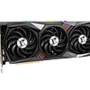RTX 3080 TI GAMING X TRIO RGB 13GB - MSI