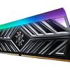 MODULO 8GB (3000 MHZ) SPECTRIX D41 RGB - XPG