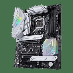 Z590-A PRIME - ASUS / INTEL GEN 10 Y 11