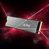 SOLIDO (M2) NVMe 512GB S50 LITE - XPG