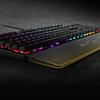 TUF GAMING K3 RGB - ASUS