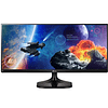 "LG 25"" IPS GAMING ULTRAWIDE (60HZ-1MS-HDMI)"
