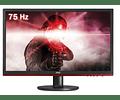 AOC LED 22