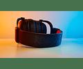 ZEUS COMPETITIVE 7.1 USB y 3,5mm MULTIPLAY - REDRAGON