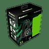 DIADEMA RGB USB 7.1 - GAMEMAX