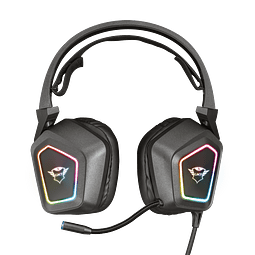 BLIZZ RGB GAMING 7.1 USB + REGALO