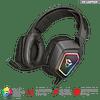 DIADEMA BLIZZ RGB GAMING 7.1 / REGALO RAINBOW SIX SIEGE