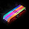 MODULO 8GB (3200 MHZ) SPECTRIX D41 RGB - XPG