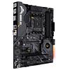 X570 TUF PLUS GAMING - ASUS / AMD RYZEN