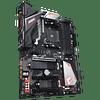 B450 AORUS PRO WIFI - GIGABYTE / AMD RYZEN