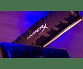 MODULO 8GB (3200 MHZ) RGB - HYPERX PREDATOR