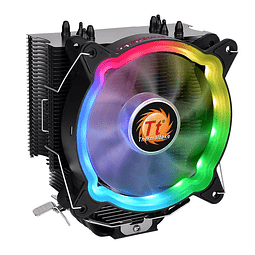 COOLER AIRE UX200 ARGB - THERMALTAKE