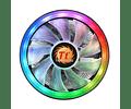COOLER CPU RGB UX100 - THERMALTAKE