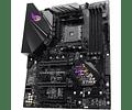 B450 - F ROG STRIX GAMING - ASUS / AMD RYZEN