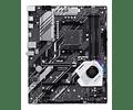 X570 - PRIME GAMING - ASUS / AMD RYZEN