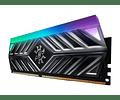 MODULO 8GB (3200 MHZ) SPECTRIX RGB - XPG