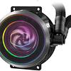 LIQUIDA MIRAGE 240P RGB - COOLER MASTER