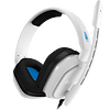 ASTRO A10 BLANCA SPECIAL - MULTIPLAY / PS4 / XBOX / PC