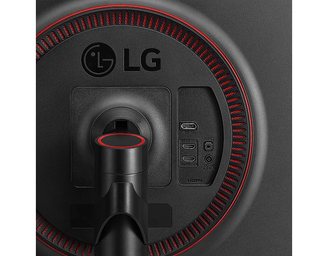 LG 27