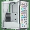 ICUE 220T AIRFLOW - WHITE +3 FANS RGB - CORSAIR
