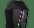 SPEC OMEGA BLACK RGB / VID.TEMP - CORSAIR