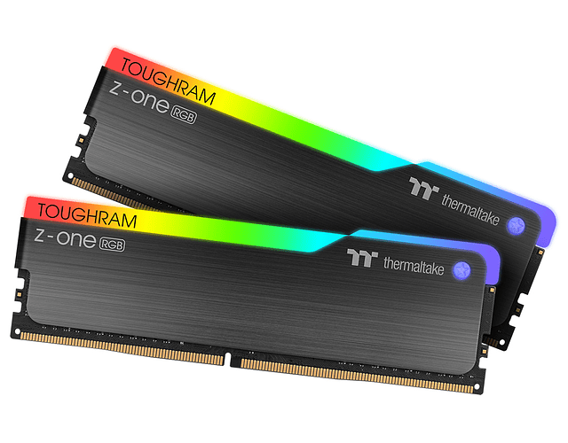 MODULO 8GB (3200 MHZ) Z ONE RGB - THERMALTAKE