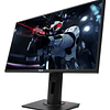 "ASUS 27"" GAMING (0,5ms- 165Hz-GSYNC)"