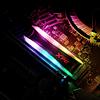SOLIDO (M2) NVMe 1TB RGB - XPG S40G