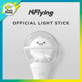 N.FLYING - OFFICIAL LIGHTSTICK