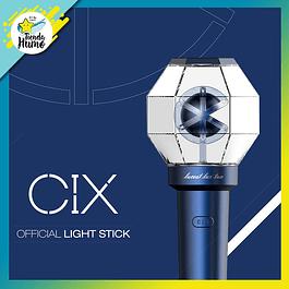 CIX - OFFICIAL LIGHTSTICK