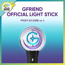 GFRIEND - OFFICIAL LIGHT STICK Ver.2