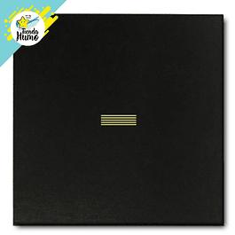 BIG BANG - MADE THE FULL ALBUM