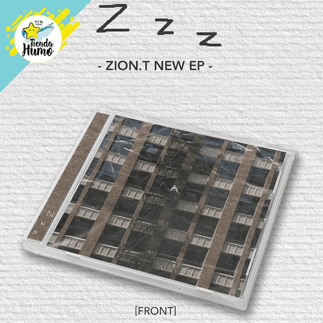 ZION.T - ZZZ