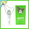 GOT7 - OFFICIAL LIGHTSTICK VERSION 2