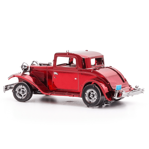 Ford 1932 Coupe
