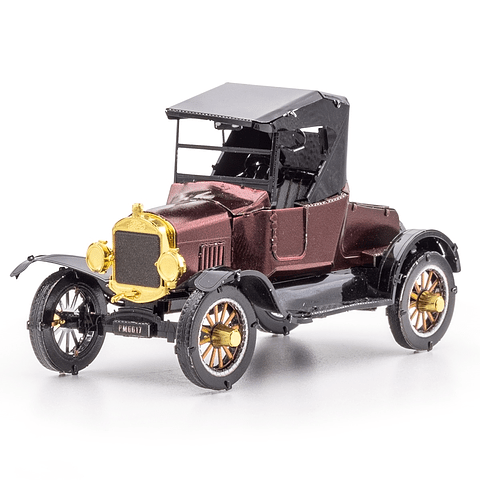 Ford T 1925 Runabout