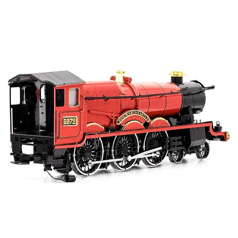Tren Hogwarts Express Premium Size