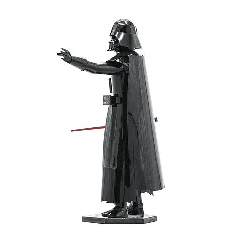 Darth Vader Figura para armar