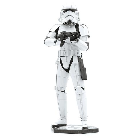 Stormtrooper Figura para armar