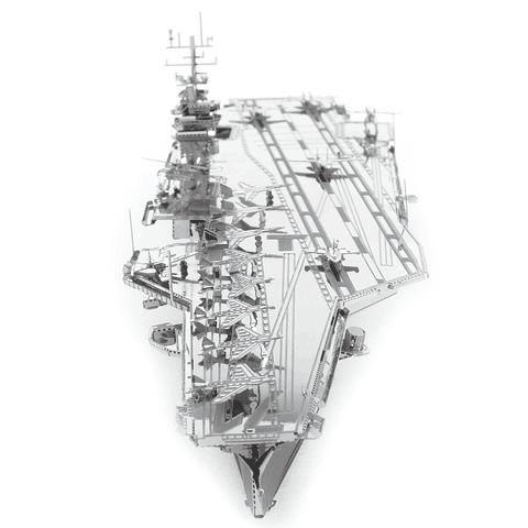 Portaaviones USS Theodore Roosevelt CVN-71 Premium