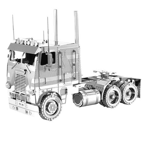 Freightliner Camión COE