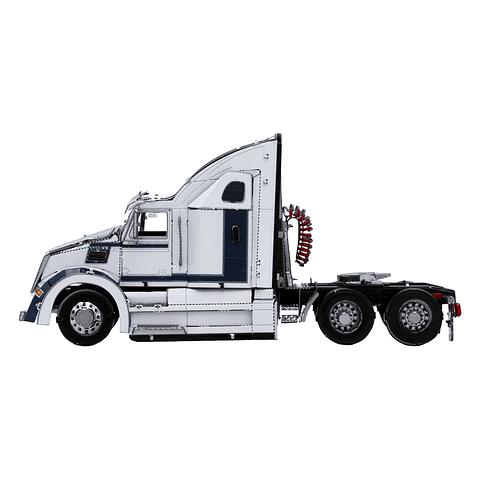 Camión Western Star 5700XE Phantom